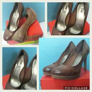 Lreloved shoes