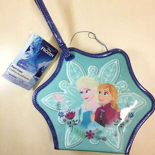 Disney Frozen Painting Set