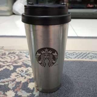Starbucks Tumbler (Grande Size) Original