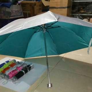 Payung lipat (pabrik payung)