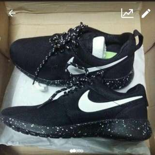 Nike 運動鞋,慢跑鞋,休閒鞋23/36/