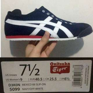 Onitsuka SALE and AUTHENTIC!