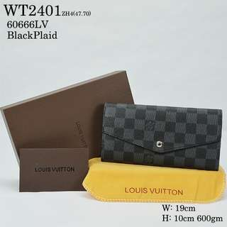 🔥 NEW ARRIVAL 🔥 LV WALLET