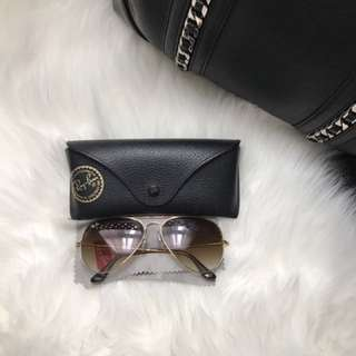 CLASSIC RAYBAN FOR SALE !
