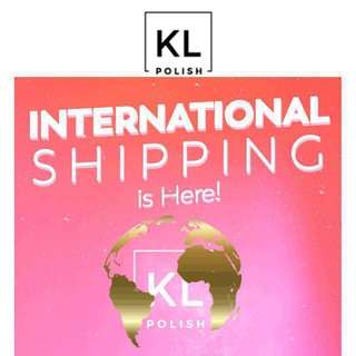[closed FOR NOW] KL POLISH SPREE!