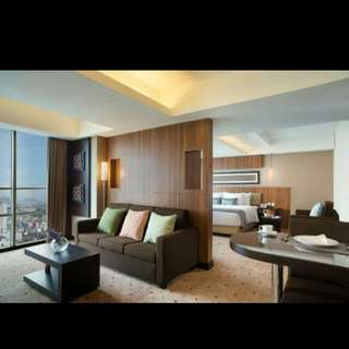voucher hotel best western Bandung