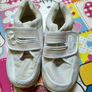 School Shoes / Kasut sekolah