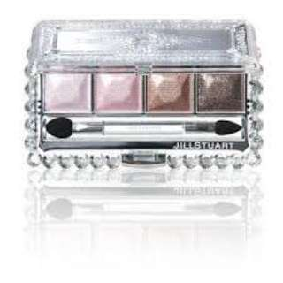 jill stuart jewel crystal eyes 07 sweet amethyst