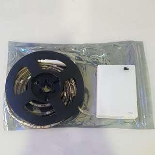 Led Light 1.5metre cable