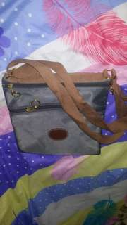 Ladies bag condition good