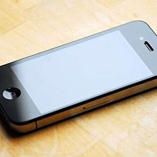 Iphone 4s 8gb