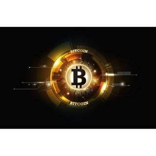 Sell BTC ETH Bitcoin Ethereum Buy Selling BTC ETH Cryptocurrency Crypto buyer seller