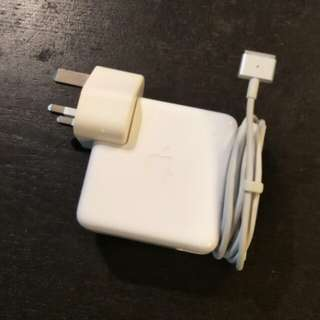 Original MagSafe 2 for MacBook Air Charging Adaptor