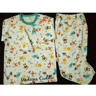 Pyjamas Baby & Toddler
