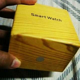 Smart Watch #hello2018