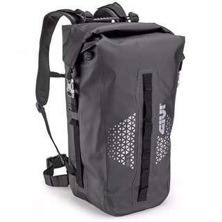 Givi UT802 Waterproof backpack