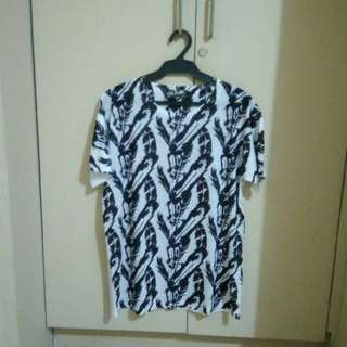 Men's Shirt (Culture)