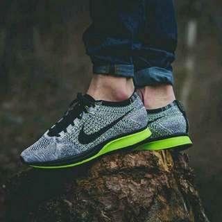 Sepatu Nike Flyknit premium