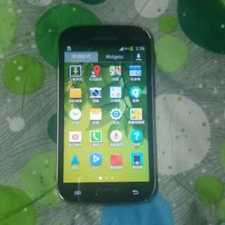 Samsung GT-l9060