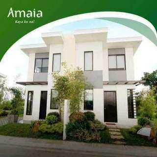 AMAIA SCAPES Gen Trias Cavite