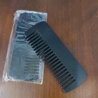Comb good quality