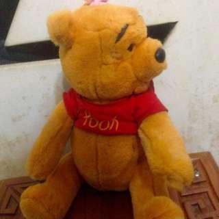 Teddy/toys