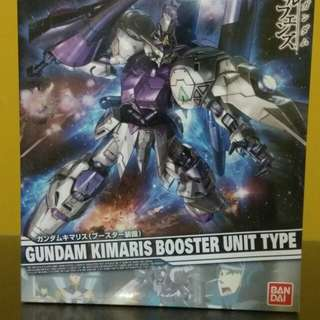 Gundam Kimaris Booster Unit Type