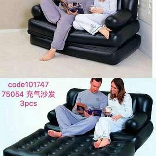 Bestway Sofa Bed