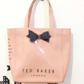 Ted Baker shopper bag medium