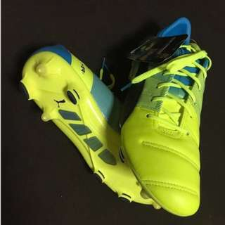 Puma evopower 1.3 Firm Ground
