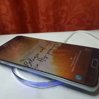 fantansy wireless charger