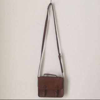 Sling Bag by H&M