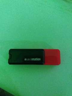 Flash drive| USB