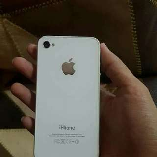 iPhone 4s (no simslot)