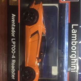 Petron Lamborghini Collection & Other more