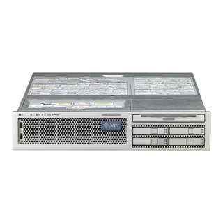 Sun SPARC Enterprise T2000