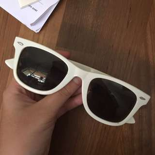 spotify sunglasses