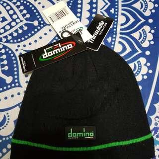 Domino 3M Thinsulate Beanie