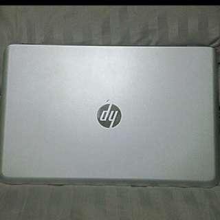HP ENVY 15-J126TX