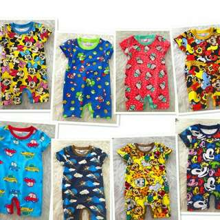 (Ready Stock) Jumper