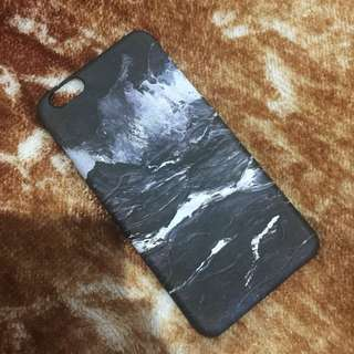 Wave Case