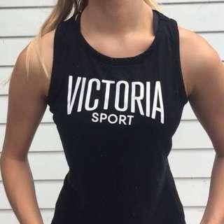 Victoria Secret Sport Singlet