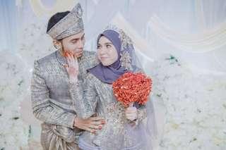 Package Wedding Area Kedah Utara