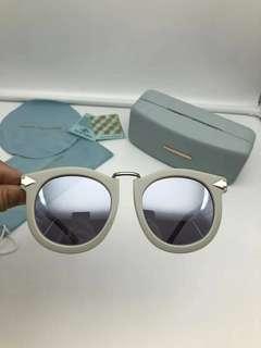 Karen Walker kw sunglasses