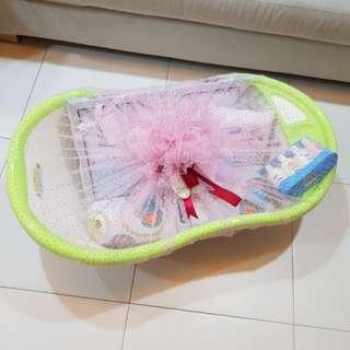 Baby Hamper / Gift Set