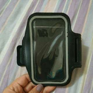 Arm Band for Cellphone