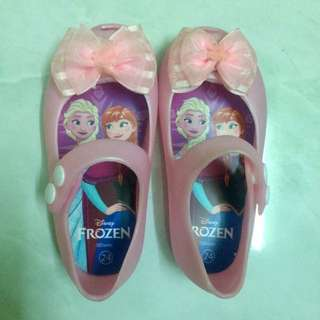 New Disney Frozen