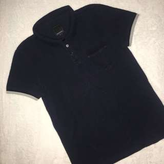SALE!! Polo Shirt