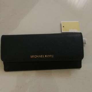 Micheal Kors Wallet