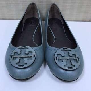 Prelove tory burch shoes